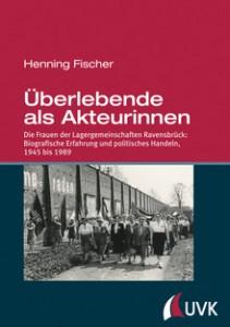 Fischer-Überlebende-9783867647724.indd